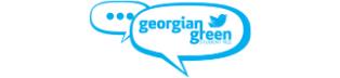Georgian Green Student Residence