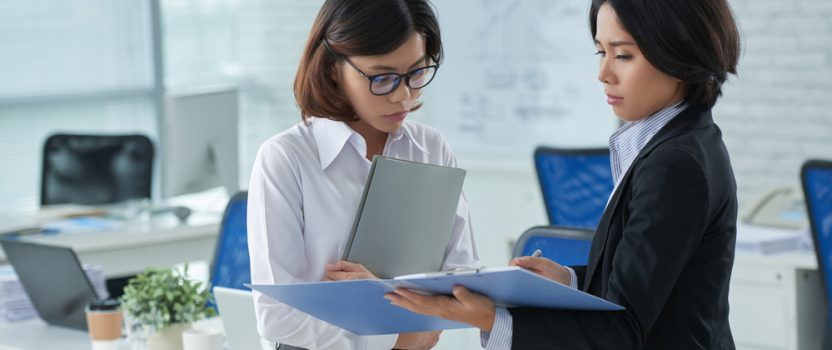 Paid vs. Unpaid Internships: What You Should Know